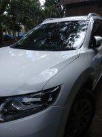 Nissan X-Trail: Di jual..  xtrail 2.5 t32 lokasi jember. Nopol N probolonggo (IMG_20190329_133534.jpg)