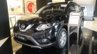 Jual Nissan All New X-Trail 2.0 cvt Paket Kredit Hemat