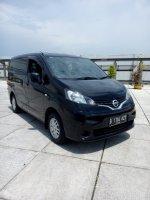 Nissan evalia xv 2013 hitam metic km 40 rbam (IMG20170110124856.jpg)