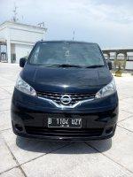 Nissan evalia xv 2013 hitam metic km 40 rbam (IMG20170110124852.jpg)