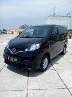 Nissan evalia xv 2013 hitam metic km 40 rbam (IMG20170110124848.jpg)