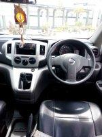 Nissan evalia xv 2013 hitam metic km 40 rbam (IMG20170110124936.jpg)