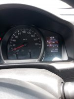 Nissan evalia xv 2013 hitam metic km 40 rbam (IMG20170110125018.jpg)