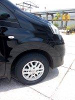 Nissan evalia xv 2013 hitam metic km 40 rbam (IMG20170110125028.jpg)