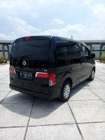 Nissan evalia xv 2013 hitam metic km 40 rbam (IMG20170110124904.jpg)