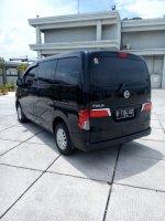 Nissan evalia xv 2013 hitam metic km 40 rbam (IMG20170110124911.jpg)
