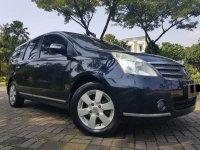 Nissan Grand Livina 1.5 Ultimate AT 2011,Nyaman Dengan Harga Ramah (WhatsApp Image 2019-04-16 at 10.59.01.jpeg)