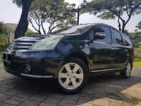 Nissan Grand Livina 1.5 Ultimate AT 2011,Nyaman Dengan Harga Ramah (WhatsApp Image 2019-04-16 at 10.59.04.jpeg)