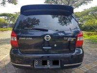 Nissan Grand Livina 1.5 Ultimate AT 2011,Nyaman Dengan Harga Ramah (WhatsApp Image 2019-04-16 at 10.59.03 (1).jpeg)