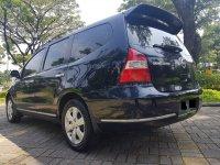 Nissan Grand Livina 1.5 Ultimate AT 2011,Nyaman Dengan Harga Ramah (WhatsApp Image 2019-04-16 at 10.59.04 (2).jpeg)
