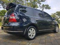 Nissan Grand Livina 1.5 Ultimate AT 2011,Nyaman Dengan Harga Ramah (WhatsApp Image 2019-04-16 at 10.59.03.jpeg)