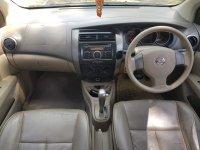 Nissan Grand Livina 1.5 Ultimate AT 2011,Nyaman Dengan Harga Ramah (WhatsApp Image 2019-04-16 at 10.58.58.jpeg)