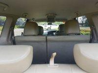 Nissan Grand Livina 1.5 Ultimate AT 2011,Nyaman Dengan Harga Ramah (WhatsApp Image 2019-04-16 at 10.59.00.jpeg)