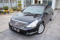 Teanna: 2010 Nissan Teana XV Terawat Gress Jarang Ada dp 46jt (IMG_6525.JPG)