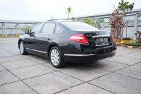Teanna: 2010 Nissan Teana XV Terawat Gress Jarang Ada dp 46jt (IMG_6527.JPG)