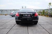 Teanna: 2010 Nissan Teana XV Terawat Gress Jarang Ada dp 46jt (IMG_6528.JPG)