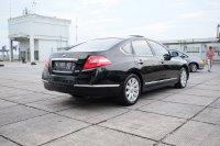 Teanna: 2010 Nissan Teana XV Terawat Gress Jarang Ada dp 46jt (IMG_6529.JPG)