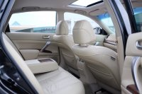 Teanna: 2010 Nissan Teana XV Terawat Gress Jarang Ada dp 46jt (IMG_6530.JPG)