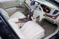 Teanna: 2010 Nissan Teana XV Terawat Gress Jarang Ada dp 46jt (IMG_6531.JPG)