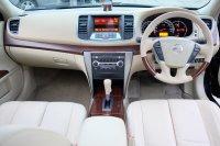 Teanna: 2010 Nissan Teana XV Terawat Gress Jarang Ada dp 46jt (IMG_6532.JPG)