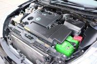 Teanna: 2010 Nissan Teana XV Terawat Gress Jarang Ada dp 46jt (IMG_6533.JPG)