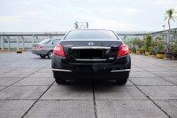 Teanna: Nissan Teana 2.5 XV V6 2010 (IMG_20190426_110946.jpg)