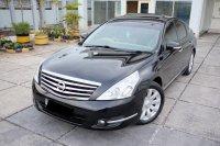 Teanna: Nissan Teana 2.5 XV V6 2010 (IMG_20190426_111127.jpg)