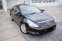 Teanna: Nissan Teana 2.5 XV V6 2010 (IMG_20190426_110813.jpg)