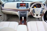 Teanna: Nissan Teana 2.5 XV V6 2010 (IMG-20190425-WA0174.jpg)