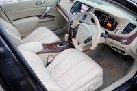 Teanna: Nissan Teana 2.5 XV V6 2010 (IMG-20190425-WA0179.jpg)