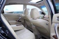 Teanna: Nissan Teana 2.5 XV V6 2010 (IMG-20190425-WA0172.jpg)