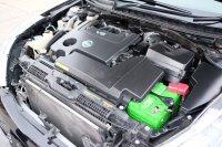 Teanna: Nissan Teana 2.5 XV V6 2010 (IMG-20190425-WA0185.jpg)