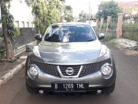 Nissan Juke RX 1.5cc Automatic Th' 2012 (1.jpg)