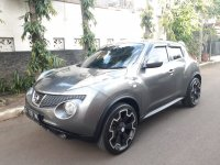 Nissan Juke RX 1.5cc Automatic Th' 2012 (2.jpg)