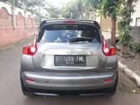 Nissan Juke RX 1.5cc Automatic Th' 2012 (4.jpg)