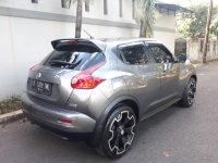 Nissan Juke RX 1.5cc Automatic Th' 2012 (6.jpg)
