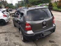 Nissan Livina X-Gear 2009 (WhatsApp Image 2019-04-30 at 21.19.10.jpeg)