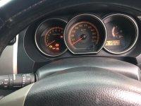Nissan Livina X-Gear 2009 (WhatsApp Image 2019-04-30 at 21.19.10(2).jpeg)