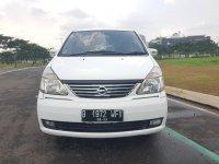 Nissan Serena HWS AT 2012 (IMG-20190506-WA0010.jpg)