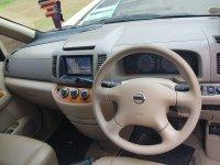Nissan Serena HWS AT 2012 (IMG-20190506-WA0008.jpg)