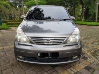 Nissan Serena HWS AT 2012,Kemewahan Berharga Merakyat (WhatsApp Image 2019-05-08 at 15.16.49.jpeg)