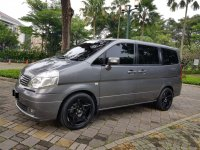 Nissan Serena HWS AT 2012,Kemewahan Berharga Merakyat (WhatsApp Image 2019-05-08 at 15.16.49 (1).jpeg)