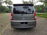 Nissan Serena HWS AT 2012,Kemewahan Berharga Merakyat (WhatsApp Image 2019-05-08 at 15.16.48.jpeg)