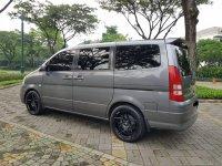 Nissan Serena HWS AT 2012,Kemewahan Berharga Merakyat (WhatsApp Image 2019-05-08 at 15.16.49 (2).jpeg)