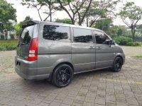 Nissan Serena HWS AT 2012,Kemewahan Berharga Merakyat (WhatsApp Image 2019-05-08 at 15.16.47.jpeg)