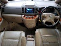 Nissan Serena HWS AT 2012,Kemewahan Berharga Merakyat (WhatsApp Image 2019-05-08 at 15.16.46.jpeg)