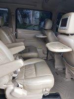 Nissan Serena HWS AT 2012,Kemewahan Berharga Merakyat (WhatsApp Image 2019-05-08 at 15.16.47 (2).jpeg)