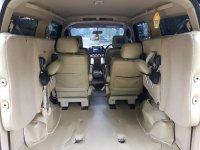 Nissan Serena HWS AT 2012,Kemewahan Berharga Merakyat (WhatsApp Image 2019-05-08 at 15.16.45 (1).jpeg)