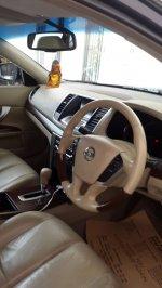 Jual Teanna: Nissan Teana 250 xv tahun 2010 desember, stnk Januari 2011