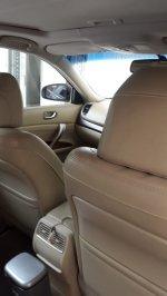 Teanna: Nissan Teana 250 xv tahun 2010 desember, stnk Januari 2011 (b223c7d6-c418-4aaf-970a-93a752820541.JPG)